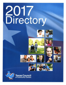 2017 Center Directory Cover - Link to PDF